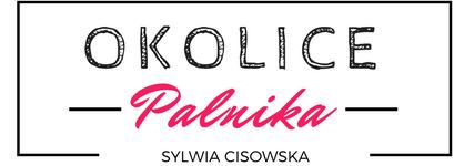 Okolice Palnika – blog kulinarny