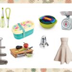 30 mikołajkowych prezentów dla fanów gotowania